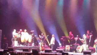 THE GIPSY KINGS LIVE CONCERT 2 JUNE 14 2017