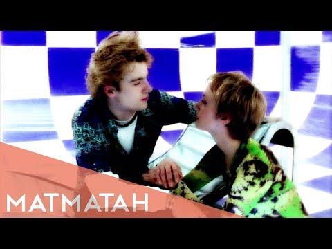 matmatah-emma-clip-officiel-matmatah-official