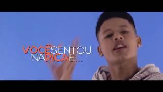 MC CL - Quem Eu Sou (Parodia)(Memes)