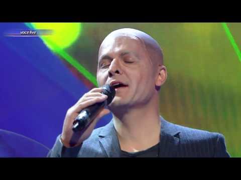 """Liviu şi Andrei se transformă în Lady Gaga feat. Sting - """"Stand by me"""""""