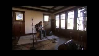 Eddie Vedder - Can't Keep (Legendado Português)
