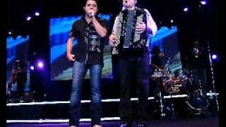 Bruno & Marrone -  Coração fora de área
