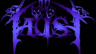 Faust - Pig God Dog