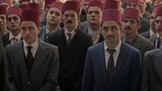 Payitaht Abdülhamid 5. Bölüm - Dinmeyecek ezanımızın sesi!