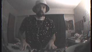 SPELL - Round 2 - 2016 DMC ONLINE DJ CHAMPIONSHIP