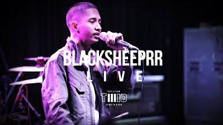 """Welcome+RR"" BLACKSHEEPRR [LIVE] @TWIO3 UDT | RAP IS NOW"