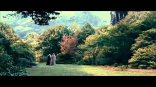 Sinhronizacija Gospodarja prstanov #4