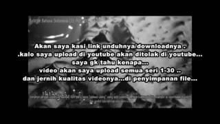 Film Kolosal Sahabat Nabi Muhammad SAW