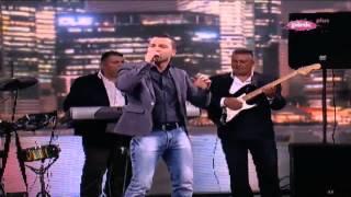 COBE ROLLEX BAND TV PINK - RUMUNIJA - ROMANO CIGANO ROMANO