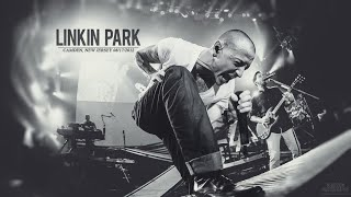 Linkin Park - In The End (Berto Nastik remix) / Drum and Bass
