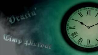Vraciu' - Timp Pierdut
