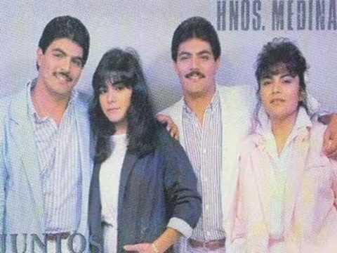 Brille O No Brille El Sol de Hermanos Medina Letra y Video