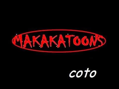 Pinguinos de Makakatoons Letra y Video
