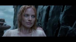 A Lenda de Tarzan FILME COMPLETO NA DESCRIÇÃO DUBLADO E LEGENDADO