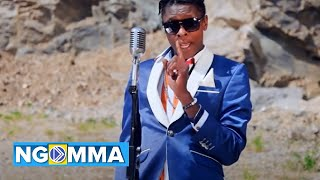 JOSE CHAMELEONE: BADILISHA (OFFICIAL HD VIDEO)