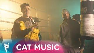 Jon Baiat Bun & What's UP - Strada Sperantei (Official Video)
