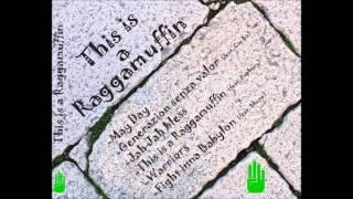 Razza Mc -Generazion senza valor (feat  Ciu Bo)
