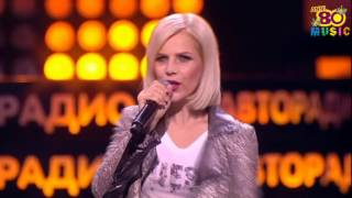 C C Catch -  I Can Lose My Heart Tonight Discoteka 80 Moscow