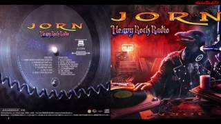 Jorn - Killer Queen (Queen Cover) (Heavy Rock Radio, 2016)