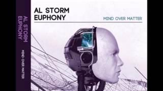 Al Storm & Euphony ft.Donna Marie - Guiding Light