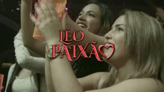 Léo Paixão - Desabraçar o meu abraço (CLIPE OFICIAL)