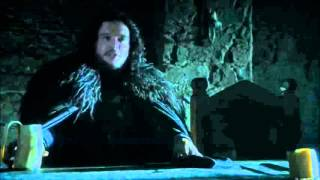 Jon Snow is alive / Jon Snow Está Vivo (Short version) feat. Peret