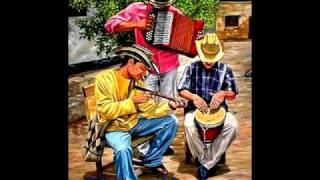 Cumbias con acordion. Los alegres diablos.mp4