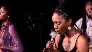 Hempress Sativa | Boom (Wah Da Da Deng) | Jussbuss Acoustic | Season 2 | Episode 2