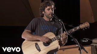 Jack Johnson - Good People (Kokua Festival 2010)