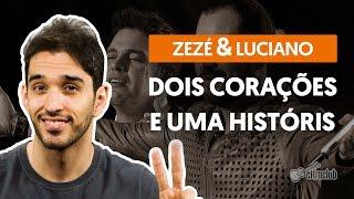 Videoaula Dois Corações e Uma História (completa)