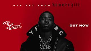 "YFN Lucci - ""Keep Your Head Up"" ft. TI (Official Audio)"