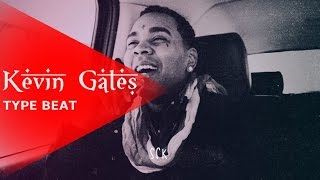 "Type Beat Kevin Gates ""Wild Ride"" (Prod The Smiley Face Killer)"