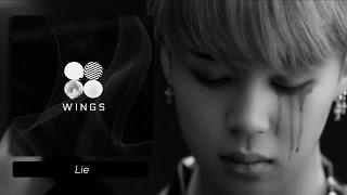 BTS (Jimin) - Lie [Legendado PT-BR/ENG]