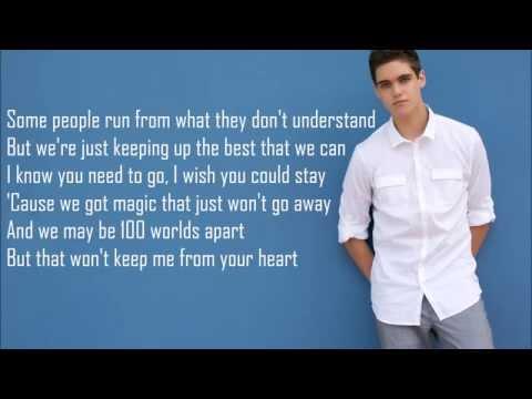 its-always-you-nick-merico-lyrics-lyricmadness