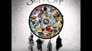 "Set It Off - ""Freak Show"""