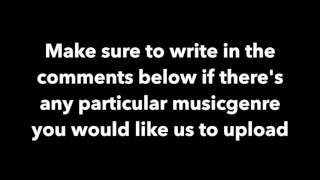 Tabata music