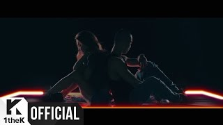 [MV] Boi B(보이비) _ ADY(아침에 다시 얘기해) (Feat. Sik-K)