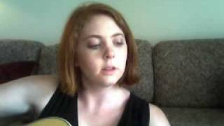 Mellow Yellow (cover)