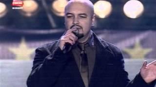 3rei Sud Est - De dorul tău ( Live Revelion 2007)