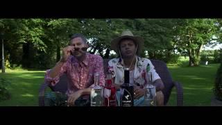 ZiGGi Recado - Easy ft. Million Stylez & Gappy Ranks