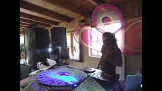 MECCANO (DJ) @ Trance Revolution pt II