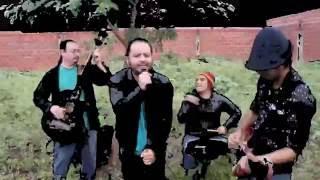 Iguanna Korsakoff - Amor vegano (Borrachera Verde)