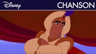 Aladdin - Prince Ali