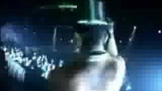 Marshall Masters- I Like It Loud