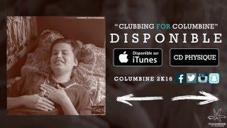 Columbine - Main Propre (prod. Foda C) [Audio]