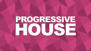 Progressive // Denny Mory - Machu Picchu (Original Mix)