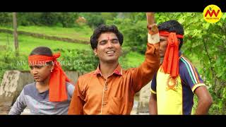 LAY BHARI SANAS VRUDALI DOUBLEBARI SHAKTI TURA (TUREWALE GAUVLAN) SHAKTITURA 2018 width=