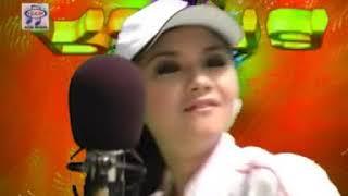 Sing Duwe Isin - Ratna Antika