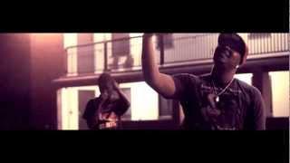 Tristan - Last Time (Official Video)