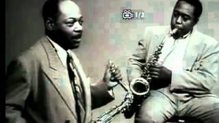 Charlie Parker-Coleman Hawkins  Ballade - YouTube.m4v